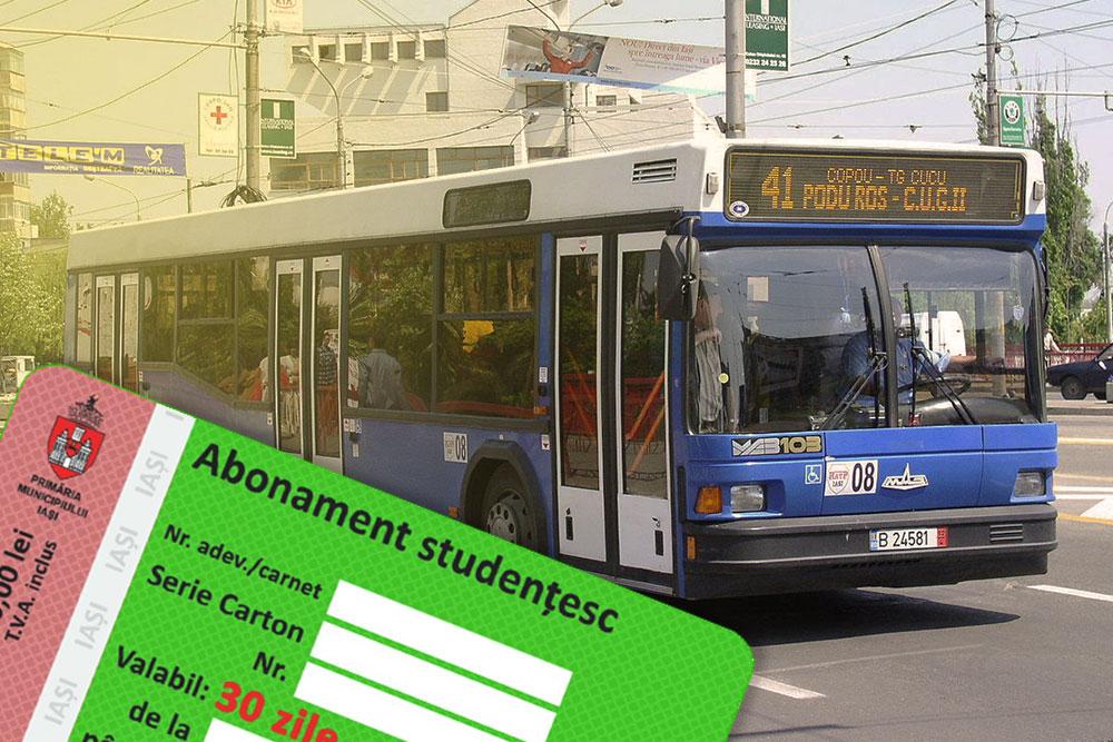 abonament-student-ratp